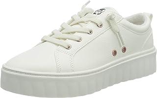 Roxy SHEILAHH dames Sneaker