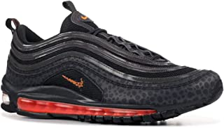 e6e74fcd58288 Nike Air Max 97 Se Reflective Mens Running Trainers Bq6524 Sneakers Shoes