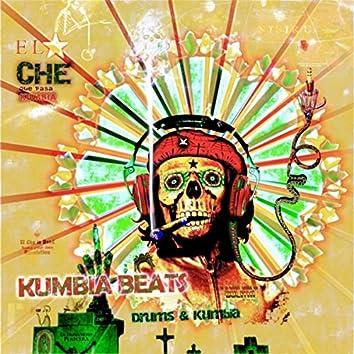 Drums 'n Kumbia