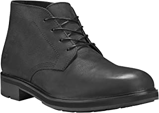 Timberland Raw Tribe Boot A283m, Bottes de Neige Homme