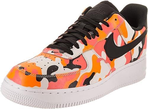 Nike Air Force 1 '07 Lv8, Chaussures de de de Gymnastique Homme f0d