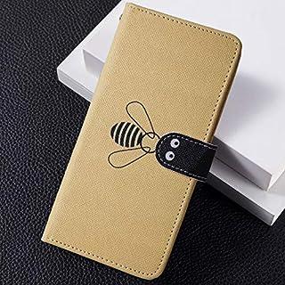 حافظة وأغطية الهاتف - حافظة قلابة للقطط على تي سي إل 10 إل بلاس SE 10 Pro T799B T799H حافظة جلدية للكتاب من Wiko Sunny5 Vi...
