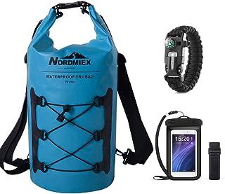 e389485f6596 Amazon.com: dry bag - Waist Packs / Daypacks & Casual Bags: Sports ...