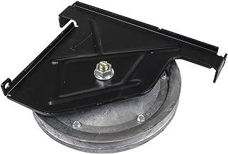 Husqvarna 585111201 Snowblower Drive Plate Genuine Original Equipment Manufacturer (OEM) Part