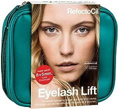 Refectocil Eyelash Lift (Lift)