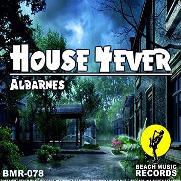 House 4ever