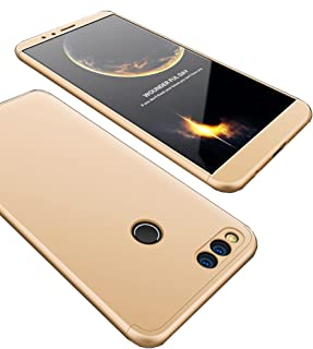 Best huawei mate se release date Reviews