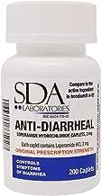 Best anti diarrheal 200 Reviews