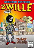 Zwille