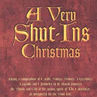 Very Shut-Ins Christmas