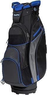 Bag Boy Golf Chiller Cart Bag