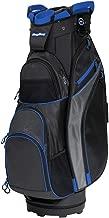 Best bag boy golf chiller cart bag Reviews