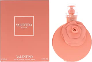 Valentino Blush Eau de Parfum for Women 80ml