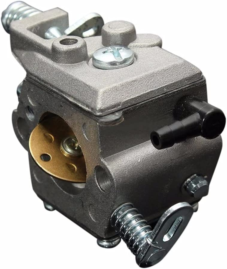 Replacement Part for M.C Power 021 Carburetor Max 77% OFF Accessories 0 High material Tool