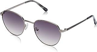 Gant Eyewear - Gafas de sol Unisex Adulto