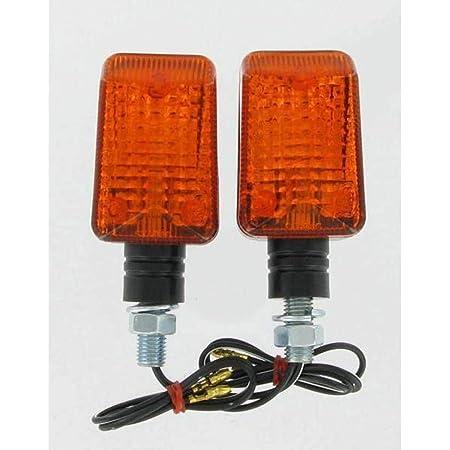 K /& S Turn Signal 25-1036