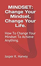Best change your mindset change your life book Reviews