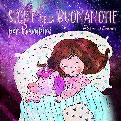 Storie della Buonanotte per Bambini