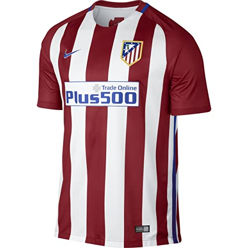 Atletico de Madrid Camiseta: Amazon.es