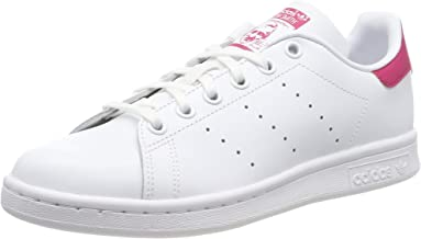 nouveau produit 067aa 17d99 Amazon.fr : stan smith rose
