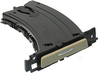 URO Parts 51459173467 Becherhalter