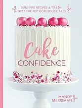 Cake Confidence