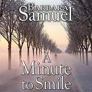 A Minute to Smile cover art