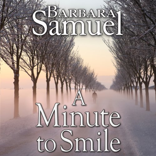 A Minute to Smile Titelbild
