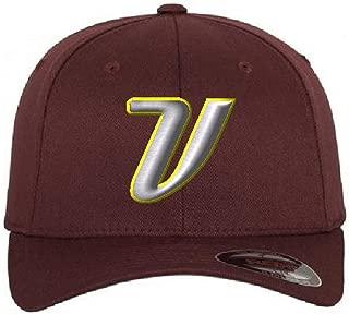 New Venezuela Vinotinto Flag Customized Personalizada Baseball Cap Hat Gorra