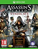 Assassin's Creed: Syndicate - Greatest Hits