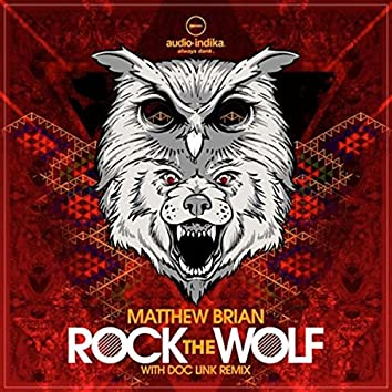 Rock The Wolf