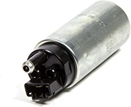 Best in tank fuel pump fuel cell Reviews