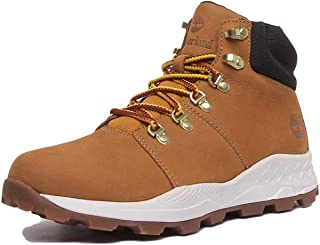 Timberland Killington, Sneakers Montantes Mixte Adulte