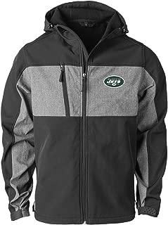 Best ny jets starter jacket Reviews