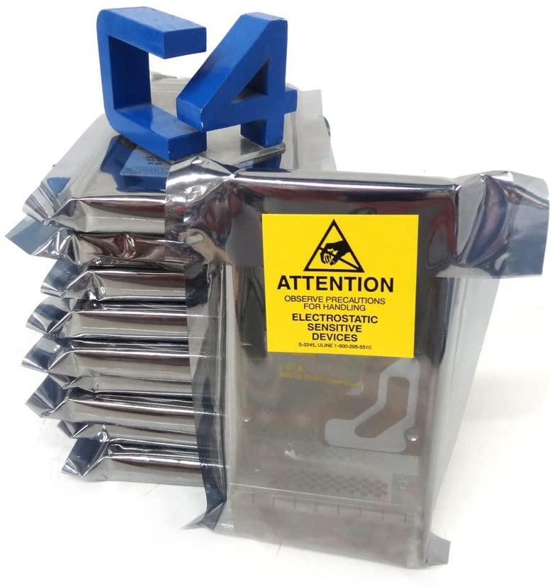 653120-B21-SC HP G8 G9 400-GB MLC 2.5 SATA Virginia Beach New sales Mall 3G SSD
