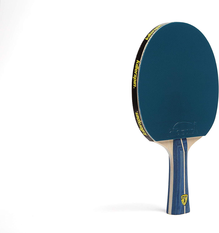 Killerspin Recreational Ping Pong Paddle