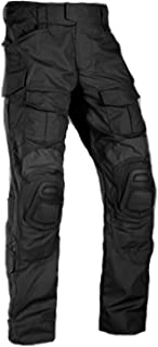 Best crye precision g3 combat pants black Reviews