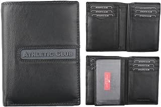 Amazon.es: athletic club - Carteras, monederos y tarjeteros ...