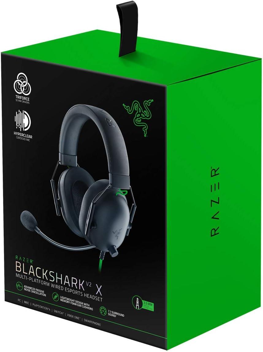 blackshark-v2-x
