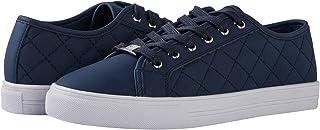Women's Fashion Sneakers Low Top Casual Walking Shoes