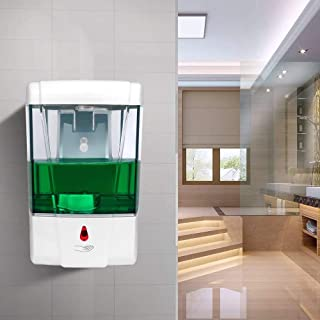 Adx-7 Dispenser