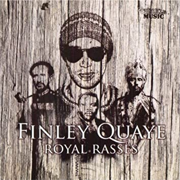 Royal Rasses