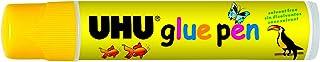 Uhu Liquid Glue Pen - 50 Ml.