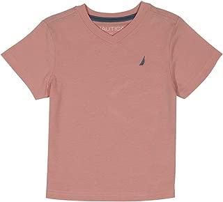 Best peach color tee shirt Reviews