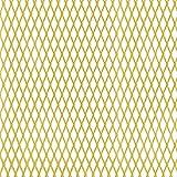 GAH-ALBERTS 467296 - Ampliado chapa - aluminio, anodizado de color dorado, 250 X 500 X 1,6 Mm