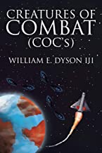 Creatures of Combat (COC's)