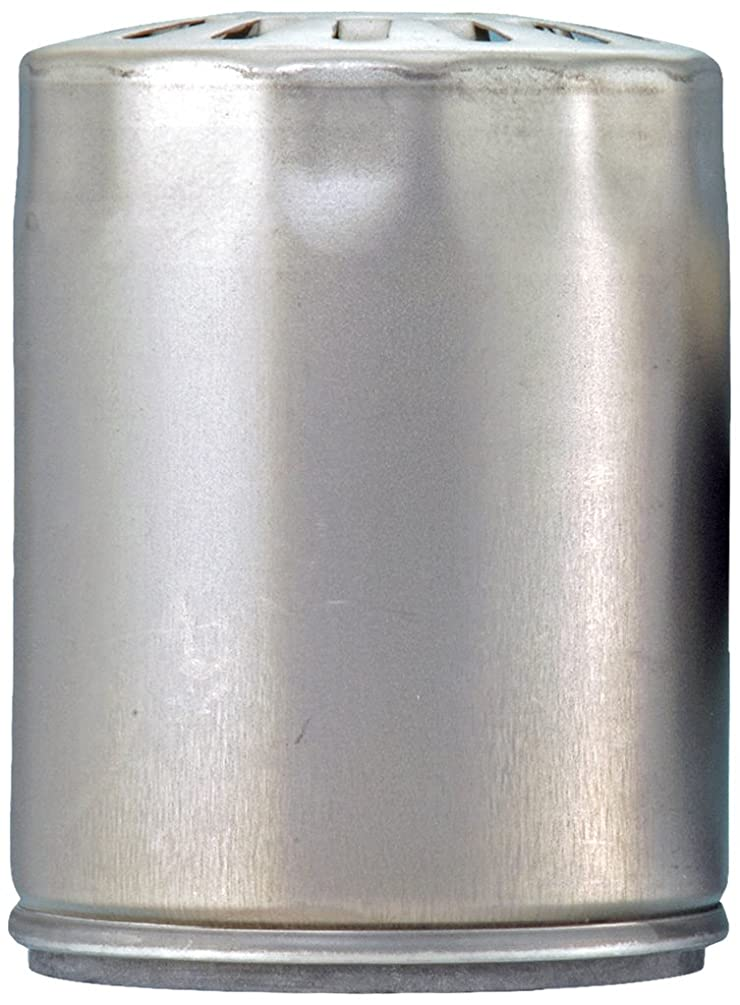 Luber-finer LFH4984 Hydraulic Filter