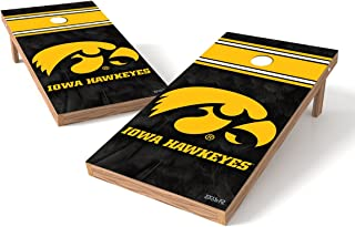 Astounding Best Iowa Hawkeye Bags Game Of 2019 Top Rated Reviewed Dailytribune Chair Design For Home Dailytribuneorg