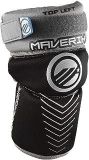 Maverik Charger Lacrosse Arm Pads