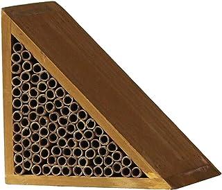 Signify VTBBN 3660 Natural VegTrug Bee Bar